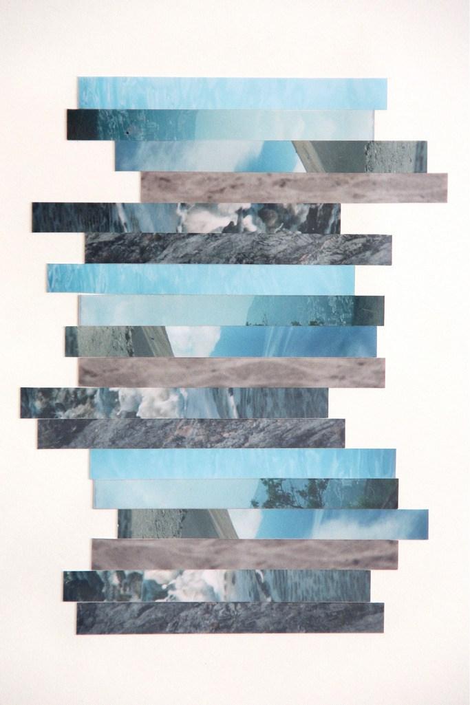 lands (3)